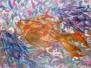 Glezniecības un grafikas konkurss «Saules krasts — Brīnums»